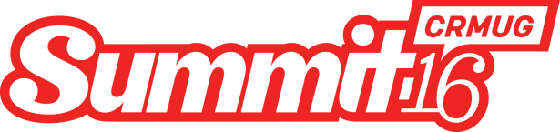 dci-summit_crmug-logo