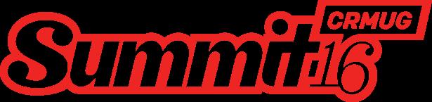 dci-summit_crmug-logo